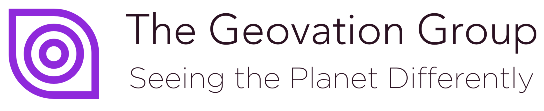 The Geovation Group