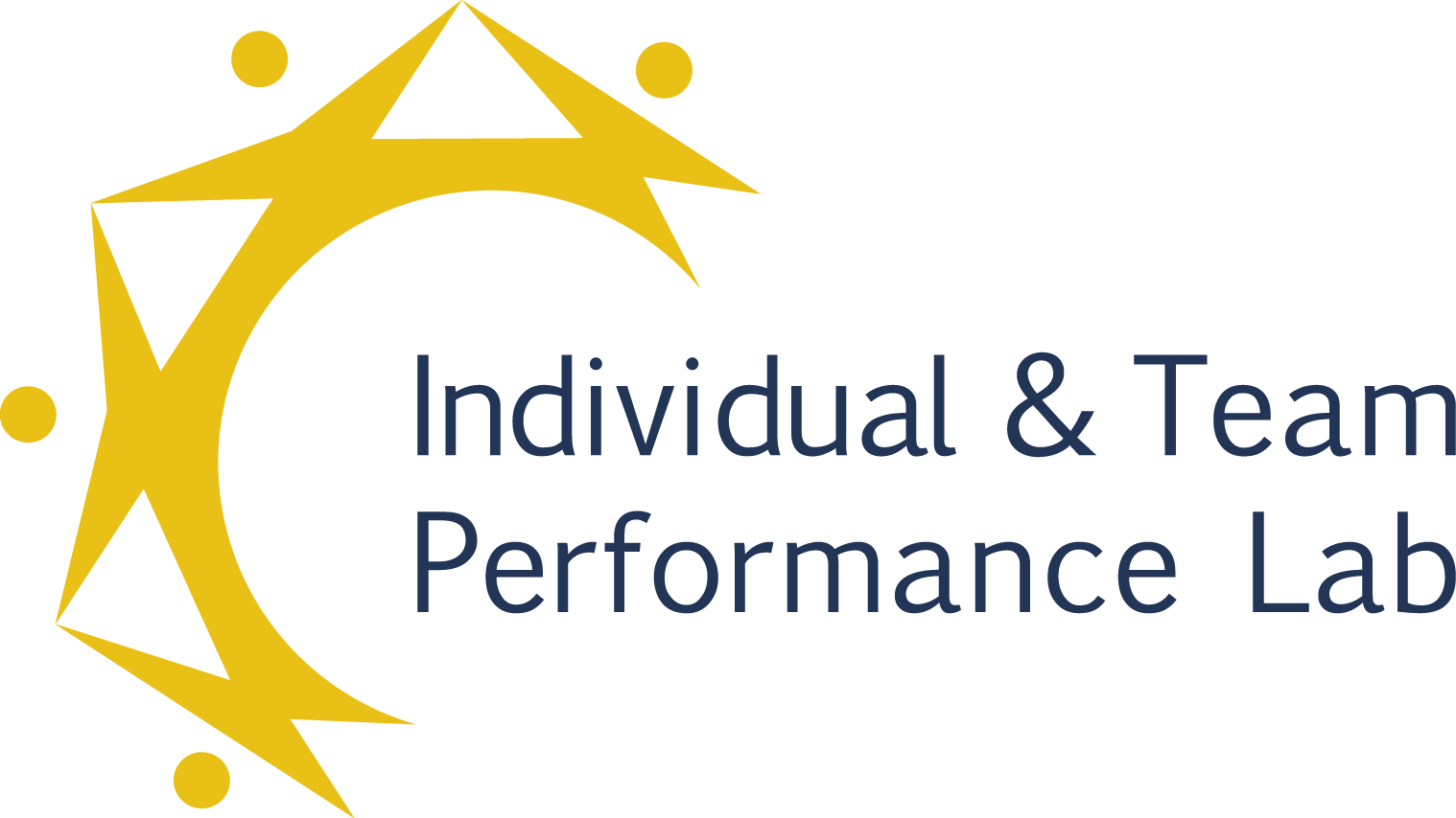 Individual and Team Performance Lab